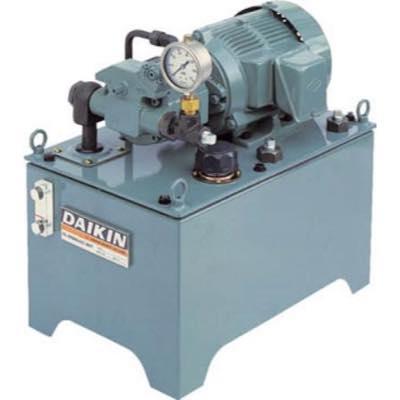 【代引不可】ダイキン 油圧ユニット ND8130150 8195914
