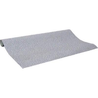 明和 防滑床材 NF-1013 91.5cm幅×20m巻 GY NF1013 8196015