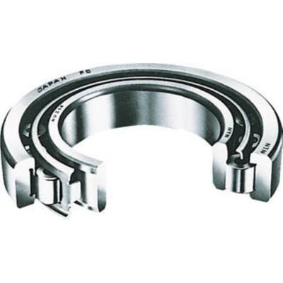 おすすめ 円筒ころ軸受 NU2226 8196950:イチネンネット NTN-DIY・工具