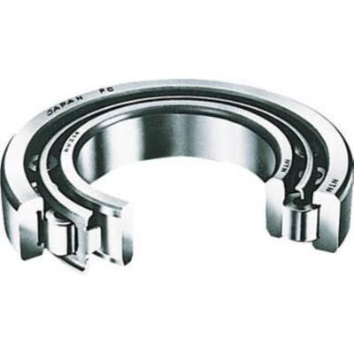 【驚きの価格が実現!】 NU326 NTN 8196952:イチネンネット 大形ベアリング H-DIY・工具
