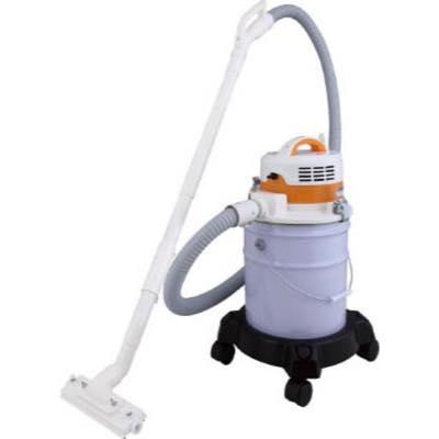 スイデン 乾湿両用掃除機 100V ペールタンク SPV101EPC 8277129