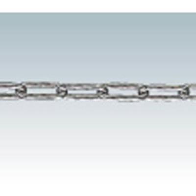 新品登場 TRUSCO TRUSCO ステンレスカットチェーン 8.0mmX15m TSC8015 7803940 TSC8015 7803940, あなたと私の宝石箱:ce816eb5 --- priunil.ru