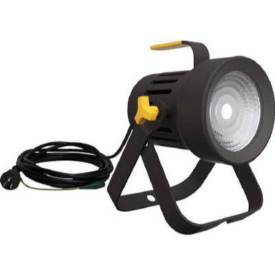 ムサシ 全天候型 LED作業灯 スカイライト25W WT2500 8193819