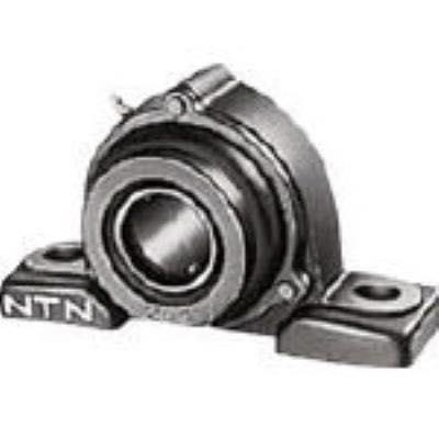 NTN G ベアリングユニット UCPX11D1 8197079