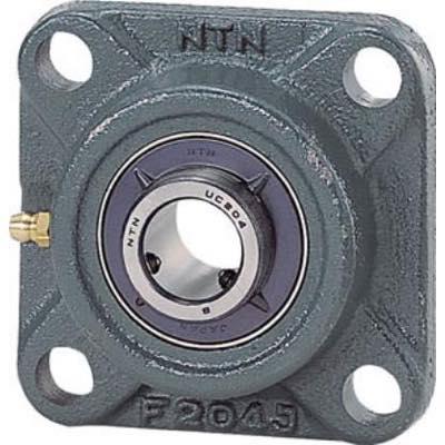 NTN G ベアリングユニット UCFX12D1 8197162
