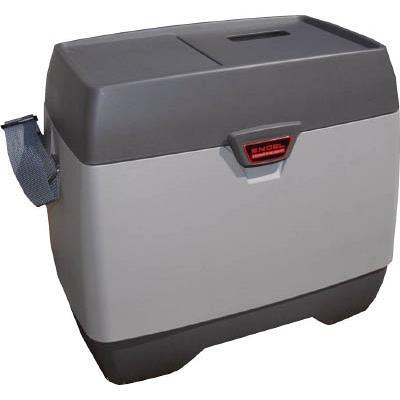 エンゲル ポータブル冷蔵庫 8368011 MD14F