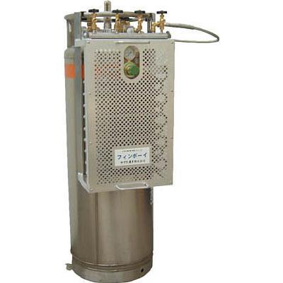 ヤマト LGC簡易供給ユニット フィンボーイ 10m3タイプ(1台) FB4A2 4404971