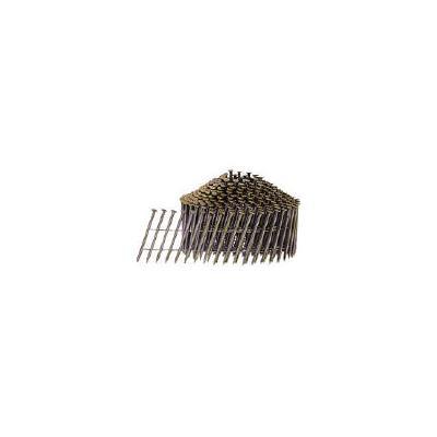 MAX エア釘打機用連結釘 NC45V1MINI(1CS) NC45V1MINI 4446372