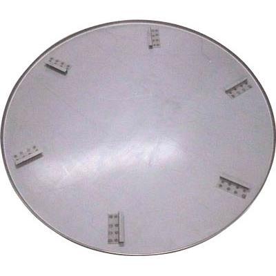 トモサダ スムージングディスク 100N-4(1枚) PMR100N4 4716914