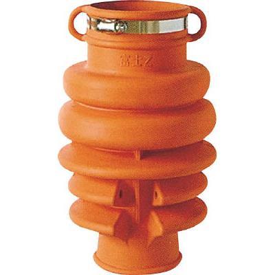 TOKU 防音カバー コンクリートブレーカTCB-200用 FZ-20XT(1個) FZ20XT 7583770
