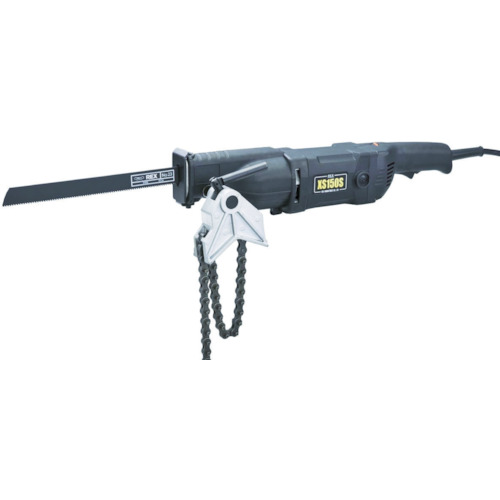 REX ハイパーソー150S(1台) 380150 3379710