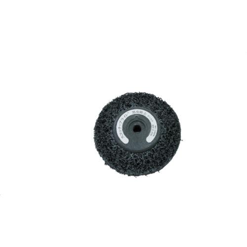 3M(スリーエム):スコッチ・ブライト 黒皮除去ディスク #120 5枚セット KUROKAWA 4311795