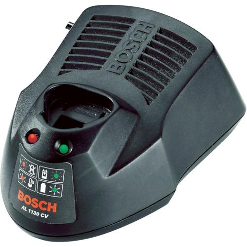 BOSCH(ボッシュ) 10.8V充電器(1個) AL1130CV 3537927