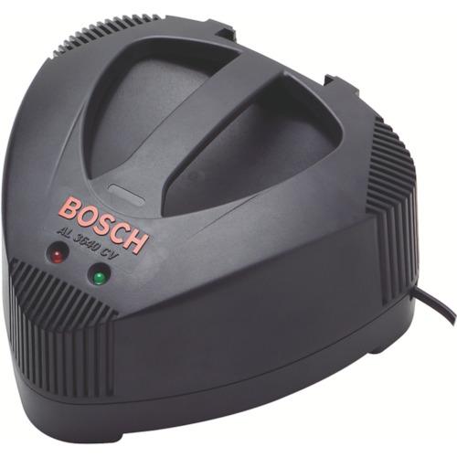 BOSCH(ボッシュ) 36V充電器(1個) AL3640CV 3537943