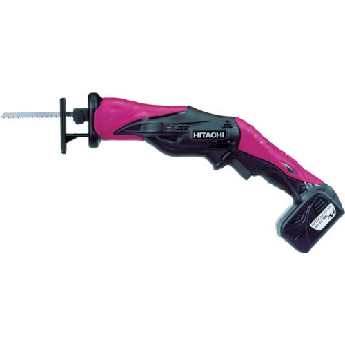 熱販売 CJ10DLLCSK 3608727:イチネンネット 日立 10.8Vコードレスミニソー(1台)-DIY・工具