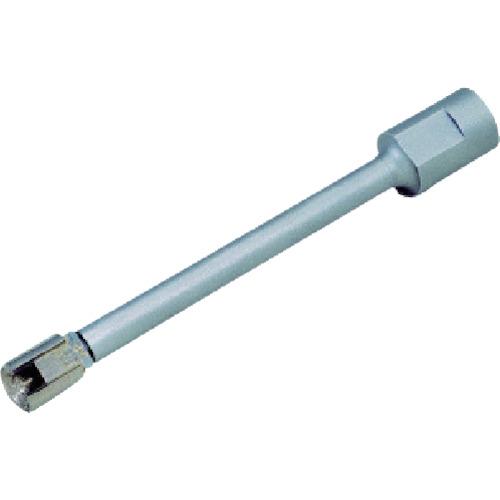 MAX 乾式静音ドリル専用ビットセット φ12.5mm 長さ100mm(1本) DSBS12.5100D 4473132