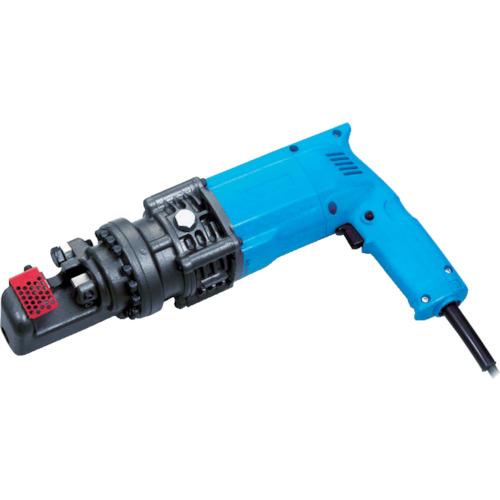 オグラ 油圧式鉄筋カッター(1台) HBC316 3750761
