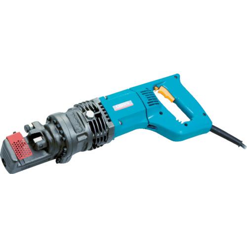 電動油圧式鉄筋カッター 4580297700044 オグラ 油圧式鉄筋カッター(1台) HBC816 3750787