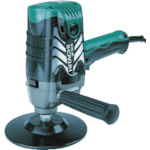 【保存版】 電子ポリッシャ(1台) 3780449:イチネンネット 日立 SP18VB-DIY・工具