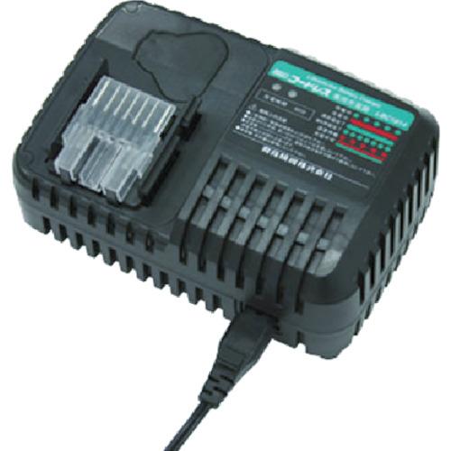 育良 IS-MP15LE 18LE用充電器(1個) LBC1814 3824365