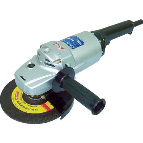 【初売り】 HGC902 高周波グラインダ(1台) 高速 4084675:イチネンネット-DIY・工具