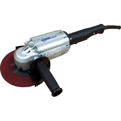 NDC 高周波グラインダ180mm(1台) HDGS180A 7639678