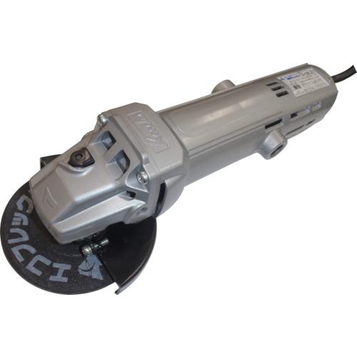 高速 電気ディスクグラインダ(1台) TS1003 7690223