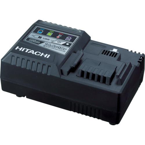 日立 充電器(1台) UC18YSL3 7727283