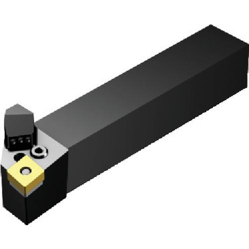 サンドビック センサクホルダHP PCLNR2020K12HP 5730686