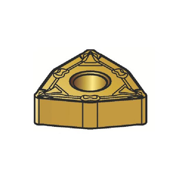 サンドビック T-MaxP チップ 2220 2220 WNMG080408MR 8597120
