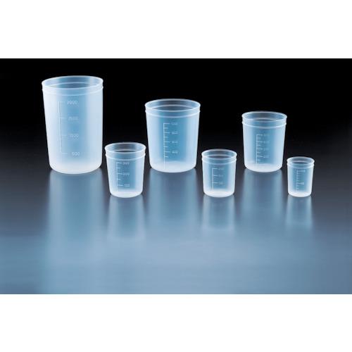 サンプラ PPディスカップ1L (1箱入) 1669 5574561