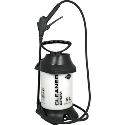 MESTO 畜圧式噴霧器 3275RT CLEANER 5L 3275RT 8280682