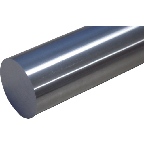 NOMIZU JIS-316 研磨品 30×995 316G0300995 8567233