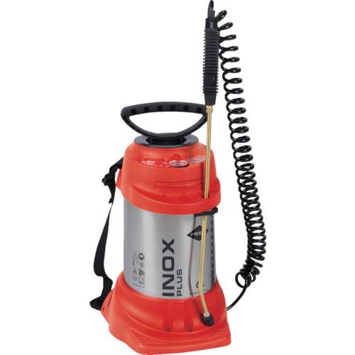 MESTO 畜圧式噴霧器 3595PQ INOX PLUS 6L 3595PQ 8280678