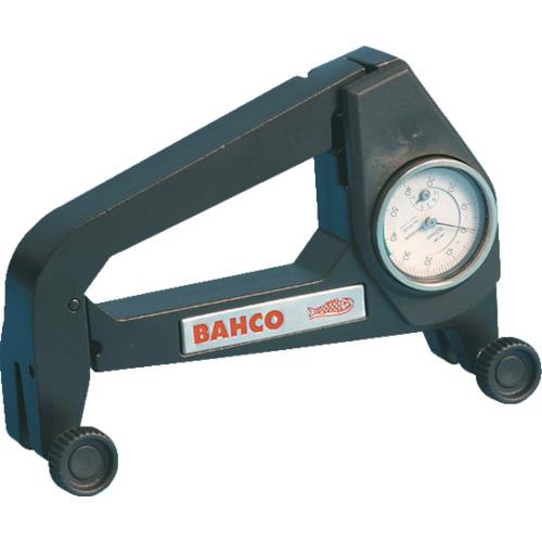 欲しいの バーコ 3870TENSIONMETER バンドソー用テンションメーター 8370001:イチネンネット-DIY・工具