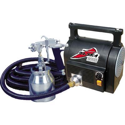 精和産業 低圧温風塗装機(1S) CB300E 2548178