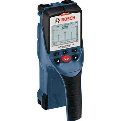 BOSCH(ボッシュ) コンクリート探知機(1台) DTECT150CNT 3875083