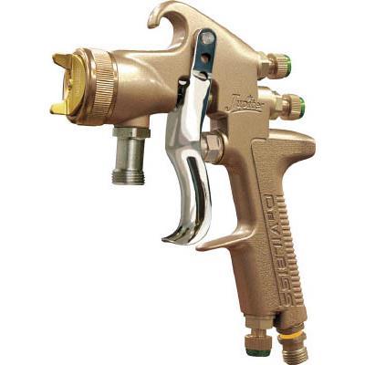 デビルビス スプレーガンJUPITER-R-J1吸上式LVMP仕様(1台) JUPITERRJ11.3S 4233000