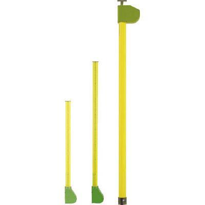 安い割引 宣真 4519621:イチネンネット メジャーポール212-12m(1本) 21212-DIY・工具