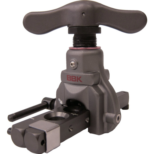 BBK 超軽量フレアツール(プランジャー内蔵) 700FNPA 8368112