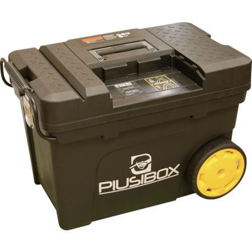 【代引不可】アクアシステム アドブルー・尿素水用電動ポンプBOXセット ADBOX 8219517