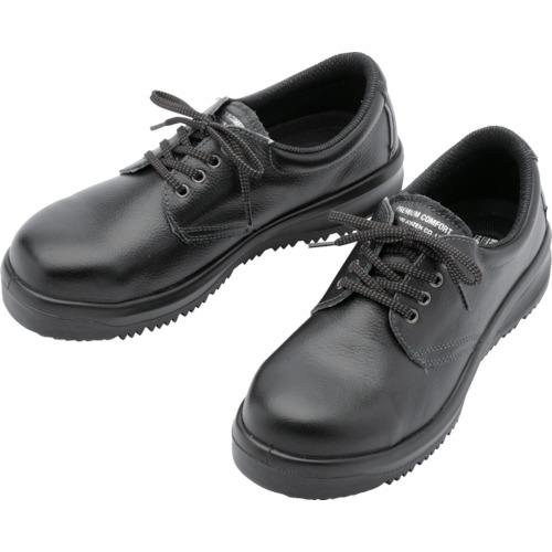 ミドリ安全 雪上でも滑りにくい安全靴 ARD210 24.0cm ARD21024.0 8370666