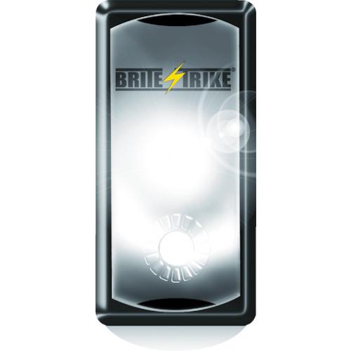 【再入荷!】 BS BRITESTRIKE APALS ホワイト 100個パック 8550470:イチネンネット APALSWHI-DIY・工具