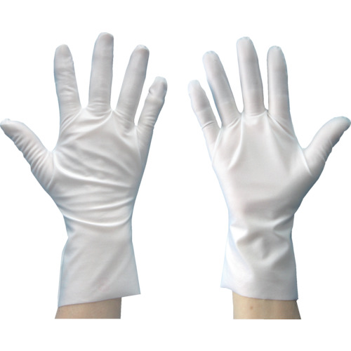 ウインセス 溶着手袋 S (50双入) BX309S 8557097
