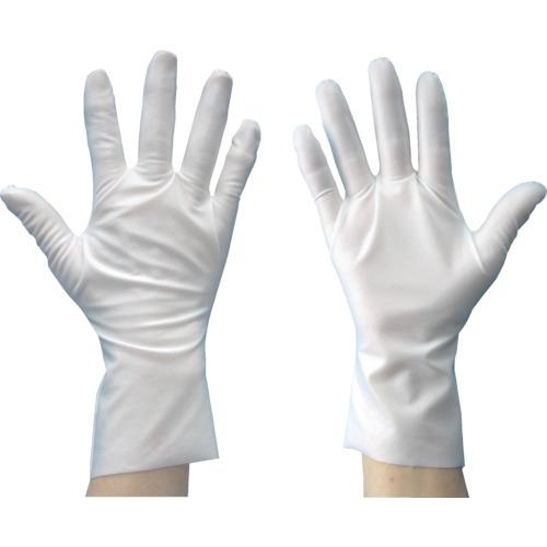 ウインセス 溶着手袋 M (50双入) BX309M 8557098