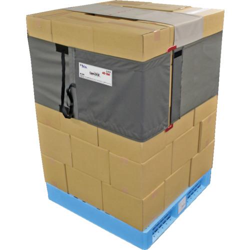 マルイチ ケースロック 45-SM 450幅×4300mm CL45SM 8559285