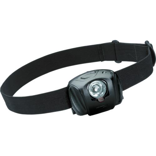 PRINCETON LEDヘッドライト EOSタクティカル BK EOSTACBK 8365085