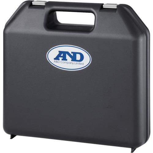 A&D キャリングケース EJ12JA 8370832