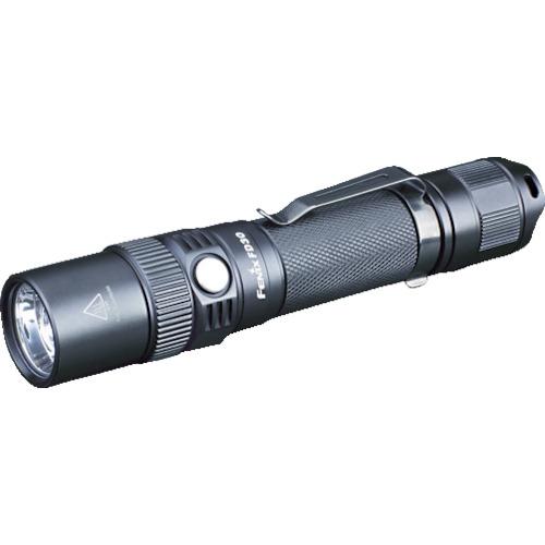 FENIX LEDライト FD30 FD30 8562332