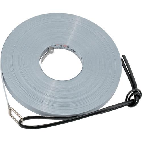 タジマ エンジニヤスーパーワイド 交換用テープ幅13mm 長さ50m HSW50R 8134516